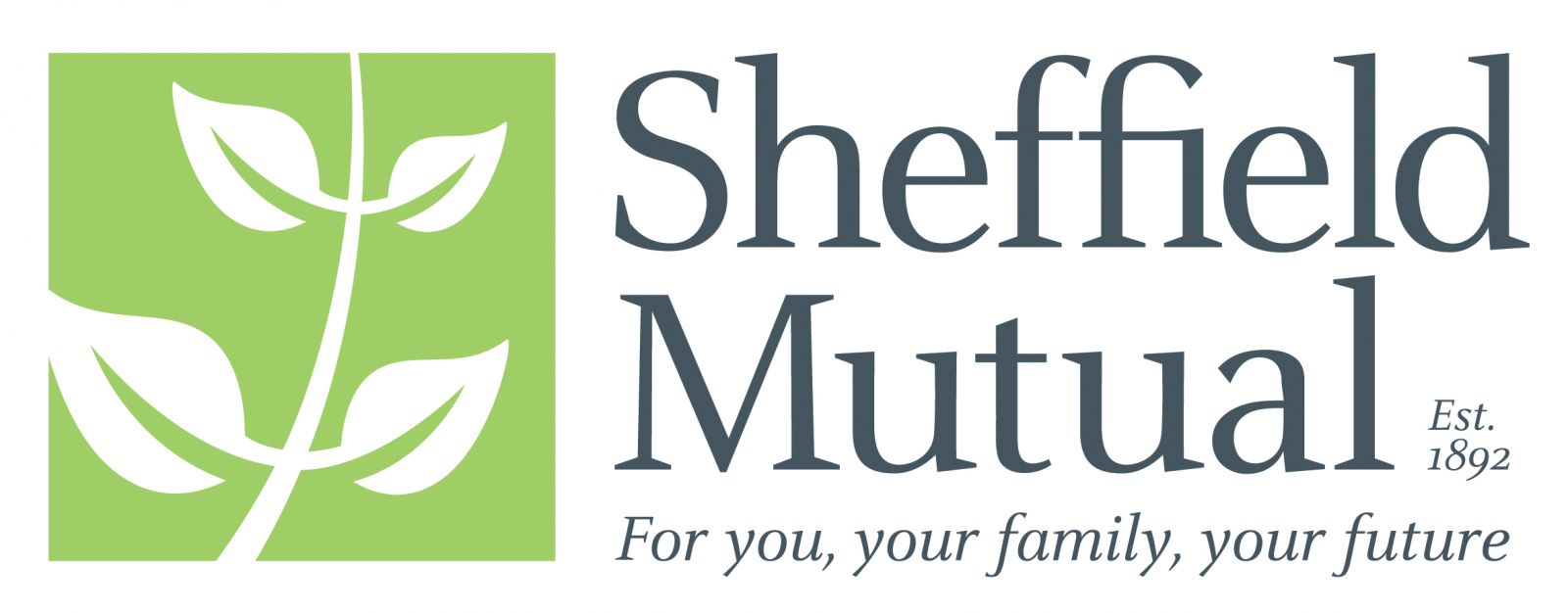 Sheffield Mutual