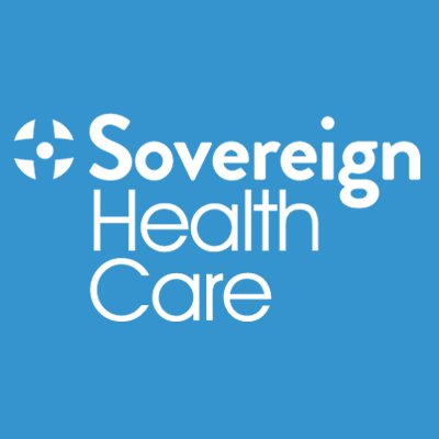 Sovereign Health Care