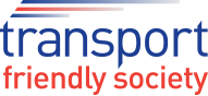 Transport Friendly Society