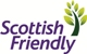 Scottish Friendly Assurance Society Ltd