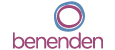 Benenden Healthcare Society Ltd